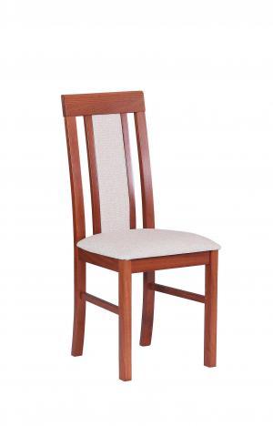 Jedálenská stolička - Limus. Akcia -42%.