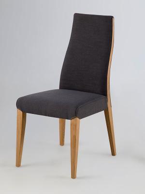 Jedálenská stolička Magic (Súprava 2 ks)