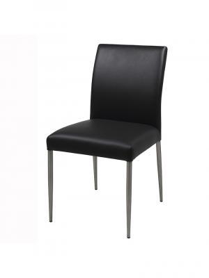 Jedálenská stolička Signe (Súprava 2 ks)