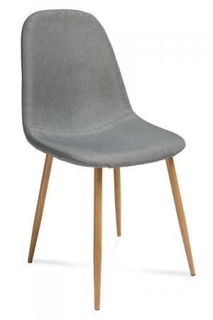 Jedálenská stolička SIMON