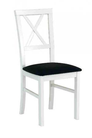 Jedálenská stolička Sonas