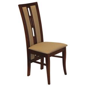 Jedálenská stolička Z102