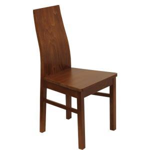 Jedálenská stolička Z111