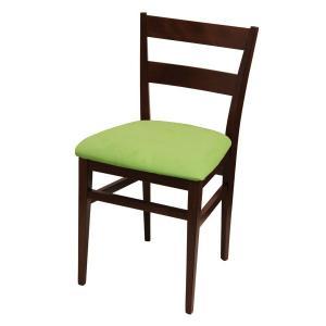 Jedálenská stolička Z22