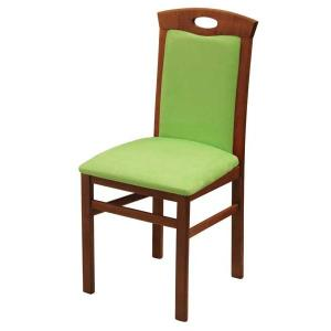 Jedálenská stolička Z42