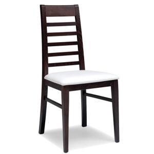 Jedálenská stolička Z503