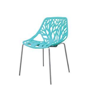 Jedálenska stolička Z604
