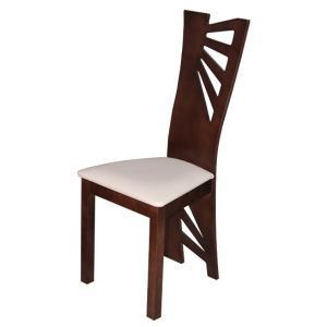 Jedálenská stolička Z91