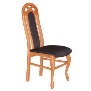 Jedálenská stolička Z94
