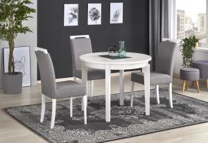 Jedálenský rozkladací stôl: halmar sorbus