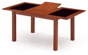 Jedálenský stôl AUT-557 TR2 (pre 4 až 6 osôb)