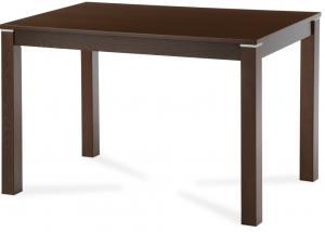 Jedálenský stôl BT-4684 WAL (pre 4 osoby)