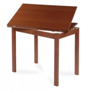 Jedálenský stôl BT-4723 TR3 (pre 4 osoby)