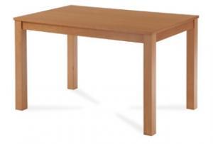 Jedálenský stôl BT-6957 BUK3 (pre 4 osoby)