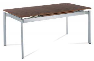 Jedálenský stôl WD-5864 AWAL (pre 6 až 8 osôb)
