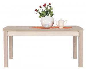 Jedálenský stôl Axel AX 12 (pre 6 až 8 osôb)