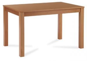 Jedálenský stôl BT-6930 BUK3 (pre 4 až 6 osôb)