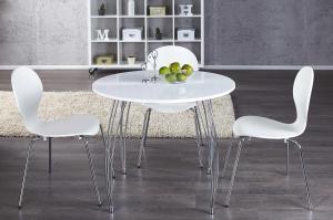 Jedálenský stôl Circult 90cm