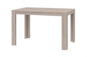 jedálenský stôl Decodom MODESTO 120 Dub pílený bardolino
