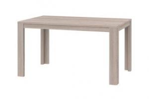 jedálenský stôl Decodom MODESTO 140 Dub pílený bardolino
