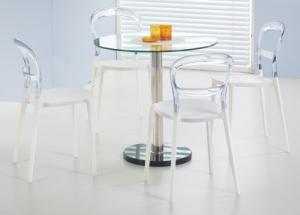Jedálenský stôl: halmar cyryl