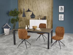 Jedálenský stôl Horizon (pre 4 až 6 osôb)