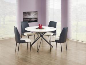 Jedálenský stôl: halmar pixel