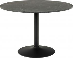 Jedálenský stôl Ibiza