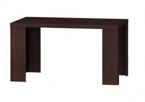 Jedálenský stôl MEST-1