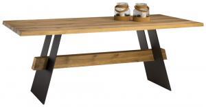 Jedálenský stôl Moreno MOR.173.SB.03