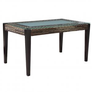 Jedalenský stôl  S401