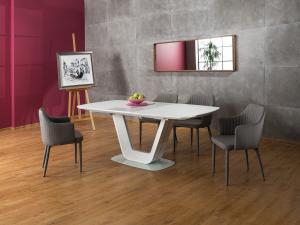 Jedálenský stôl - Signal - Armani (pre 6 až 8 osôb). Doprava ZDARMA. Sme autorizovaný predajca Signal.