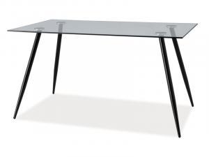 Jedálenský stôl Nino (pre 6 osôb)