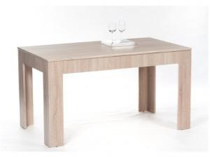 Jedálenský stôl Admiral (pre 6 osôb)