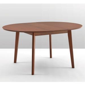 Jedálenský stôl Alton (pre 4 až 6 osôb)