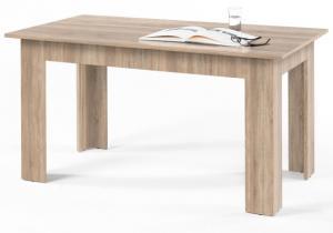 Jedálenský stôl Groot (pre 6 osôb)