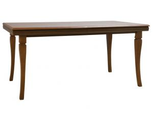 Jedálenský stôl Kraz ST (pre 6 osôb)