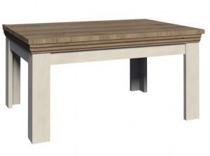 Jedálenský stôl Regor ST (pre 6 až 8 osôb)