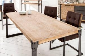 Jedálenský stôl Unity 200cm