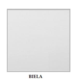 ArtElb Jedálenský stôl WENUS 5 S Farba: Biela