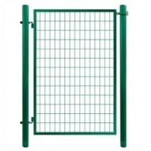 Jednokrídlová bránka ECONOMY ECONOMY   V: 120cm