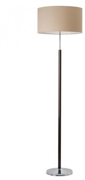 JUPITER 1273-BTP - Stojanová lampa BOSTON 3xE14/40W