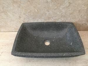 Kamenné umývadlo LILIAS ANDESIT