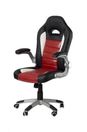 Kancelárska stolička COLO