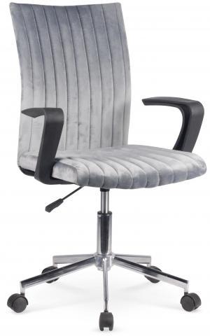 Kancelárska stolička: halmar doral