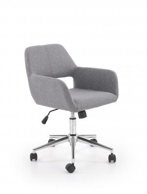 Kancelárska stolička: halmar morel