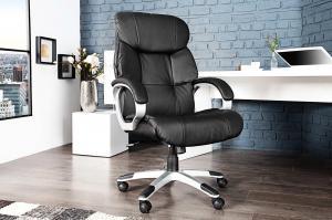 Kancelárska stolička Powerful