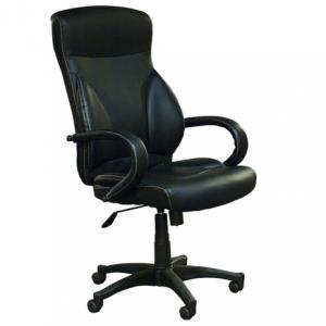 Kancelárska stolička Sporup