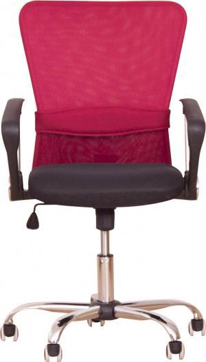 Kancelárska stolička - Tempo Kondela - AEX červená. Sme autorizovaný predajca Tempo-Kondela.