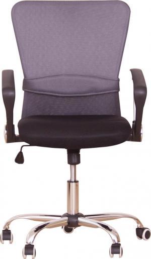 Kancelárska stolička - Tempo Kondela - AEX sivá. Sme autorizovaný predajca Tempo-Kondela.